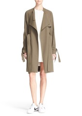 A.L.C. 'Ethan' Trench Coat