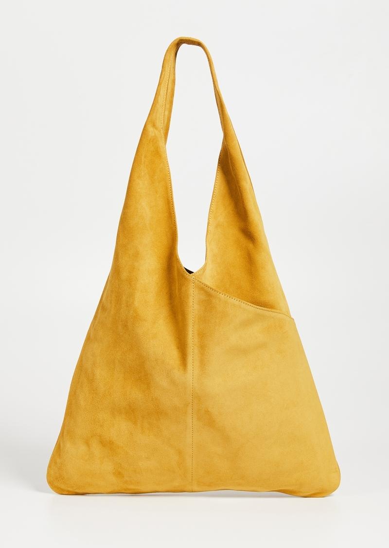 33587c3f0812 A.L.C. A.L.C. Flat Sadie Tote Bag