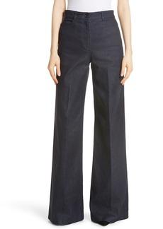 A.L.C. Galen Wide Leg Jeans
