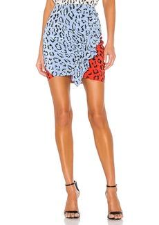 A.L.C. Geller Skirt