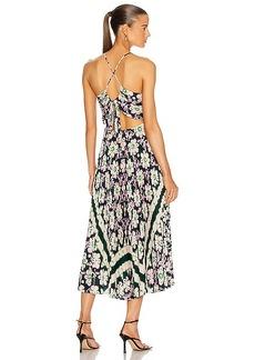 A.L.C. Gemini Dress