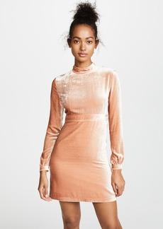 A.L.C. Gemma Dress