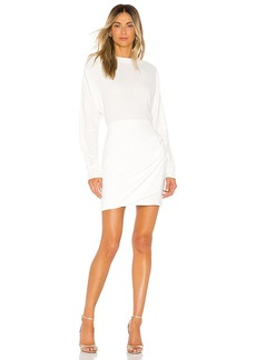 A.L.C. Greer Dress
