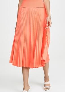 A.L.C. Hedrin Skirt