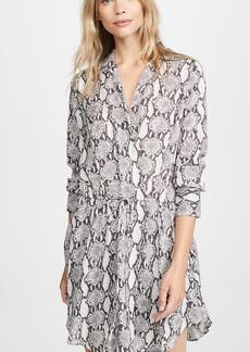 A.L.C. Isobel Dress