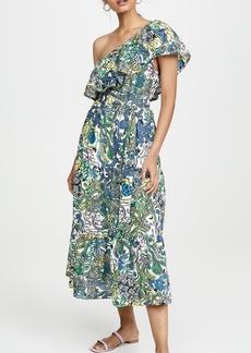 A.L.C. Janelle Dress