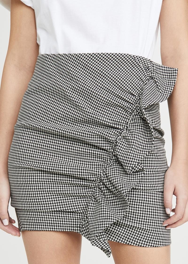 A.L.C. Jupiter Skirt