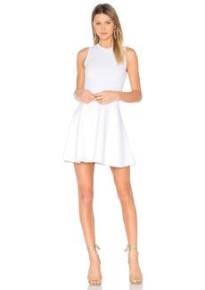 A.L.C. Keating Dress