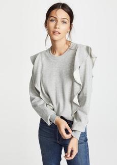 A.L.C. Keller Sweatshirt