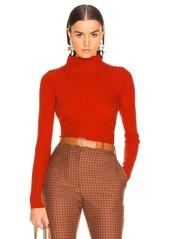 A.L.C. Lamont Sweater