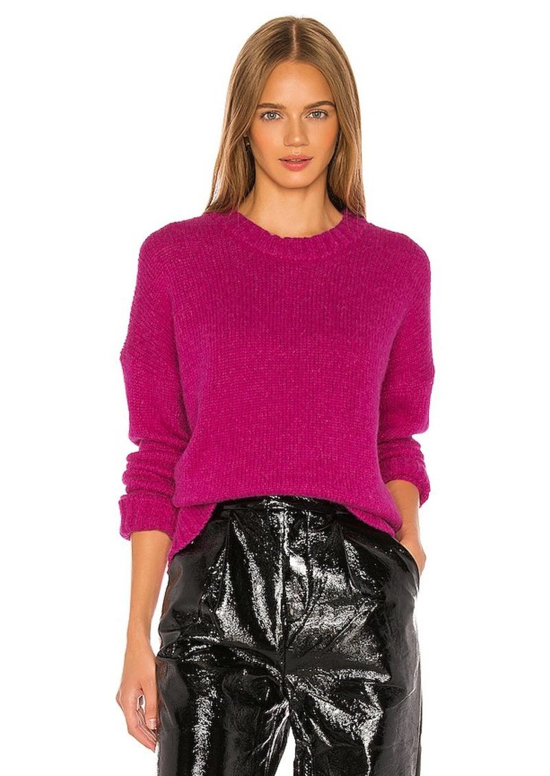 A.L.C. Lynia Sweater