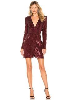 A.L.C. Mara Dress
