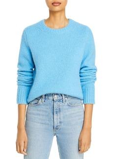 A.L.C. Marco Sweater