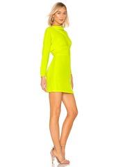 A.L.C. Marin Dress