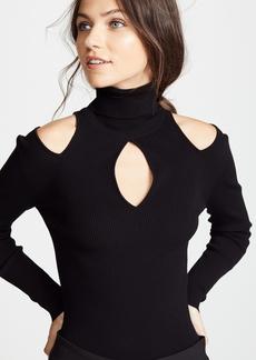 A.L.C. Matera Sweater