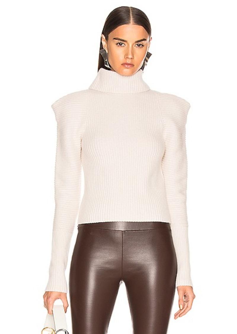 A.L.C. Maura Sweater