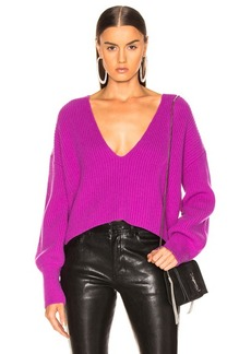 A.L.C. Melanie Sweater