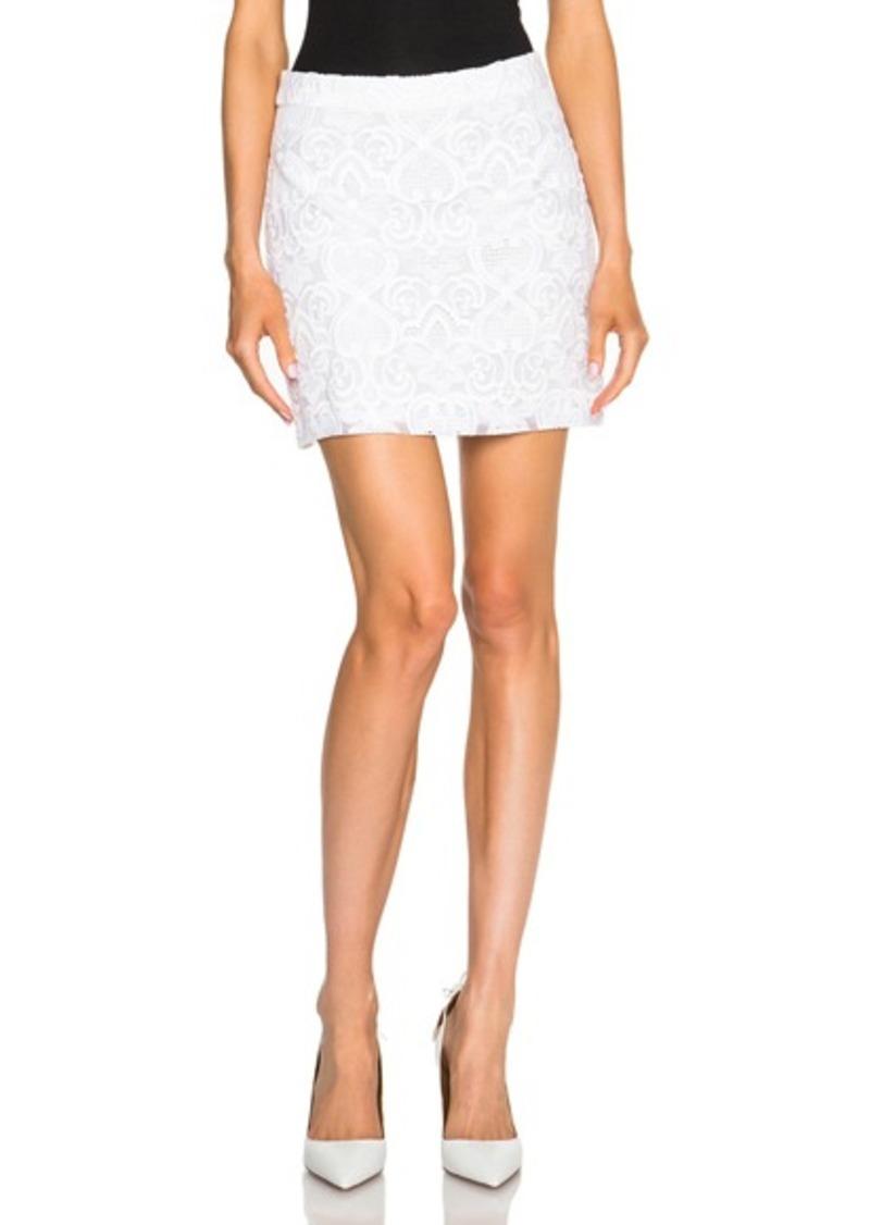 A.L.C. Merrill Skirt