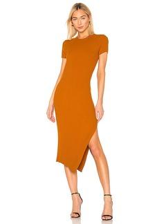 A.L.C. Minetta Dress