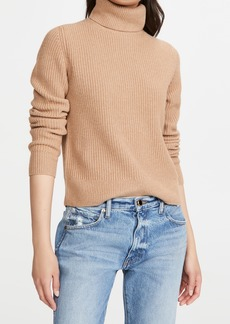 A.L.C. Mitchell Sweater