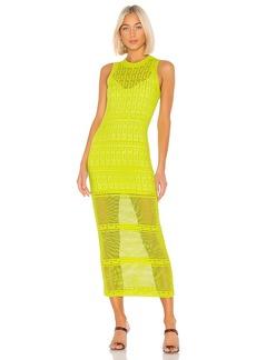 A.L.C. Monoghan Dress