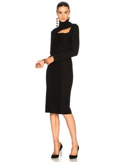 A.L.C. Montero Dress