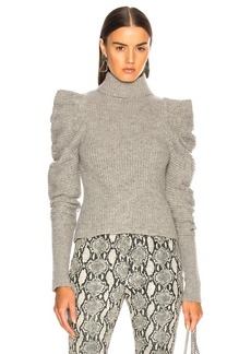 A.L.C. Moy Sweater