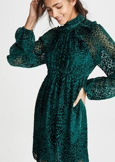 A.L.C. Nadia Dress