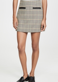 A.L.C. Reynolds Skirt
