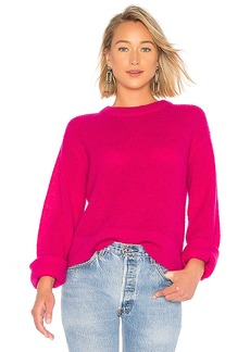 A.L.C. Riva Sweater