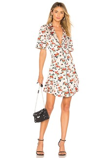 A.L.C. Ruthie Dress