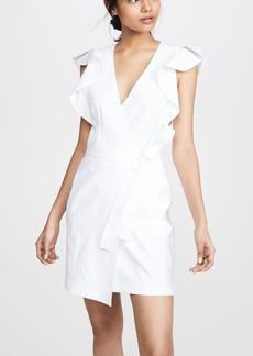 A.L.C. Sidelle Dress