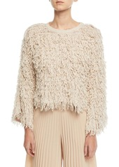Alc alc toby crewneck shaggy sweater abvba697be0 a