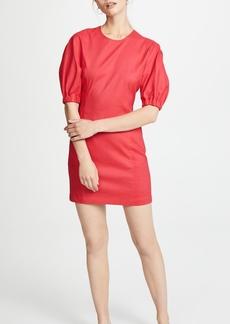 A.L.C. Valenti Dress