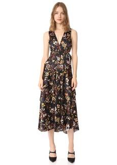 A.L.C. Verena Dress