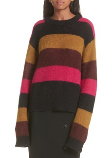 A.L.C. Waverly Sweater