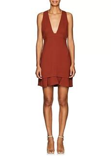 A.L.C. Women's Bailie Sleeveless Dress