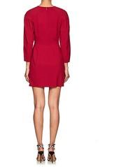 A.L.C. Women's Cady Dress