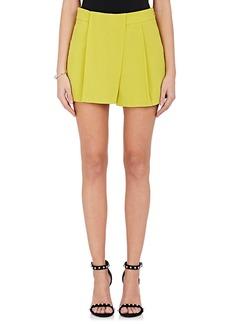 A.L.C. Women's Dello Shorts
