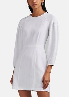 A.L.C. Women's Renton Crepe Dress