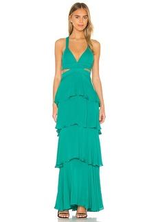 A.L.C. X REVOLVE Lita Dress