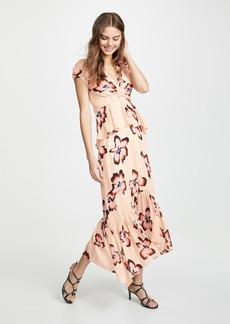 A.L.C. Zadie Dress