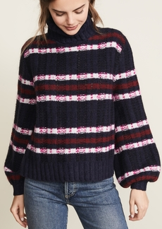A.L.C. Zaira Sweater