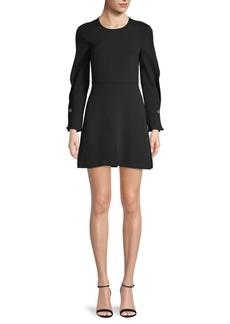 A.L.C. Bennet Dress