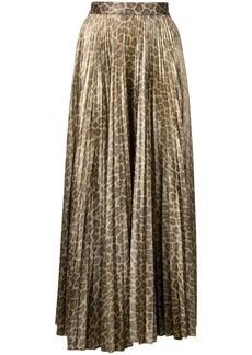A.L.C. Bobby skirt