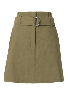 A.L.C. Bryce Skirt