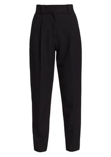 A.L.C. Colin Crepe Pants
