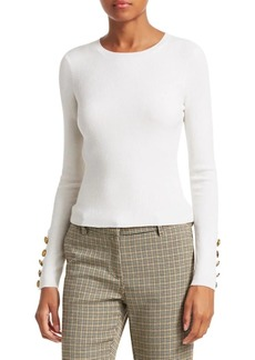 A.L.C. Dunham Wool Sweater