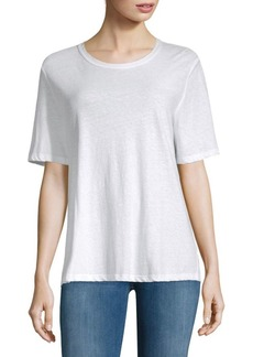 A.L.C. Elena T-Shirt