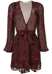 A.L.C. EMBRY DRESS